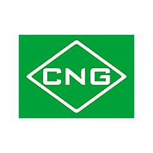 Faszination Auto mit CNG: Erleben Sie mehr als 200 Fahrzeuge! Besuchen Sie die 13. MÜNCHNER AUTO TAGE vom 19. bis 23. Februar 2020.
