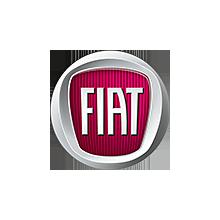 Faszination Auto mit Fiat: Erleben Sie mehr als 200 Fahrzeuge! Besuchen Sie die 13. MÜNCHNER AUTO TAGE vom 19. bis 23. Februar 2020.