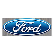 Faszination Auto mit Ford: Erleben Sie mehr als 200 Fahrzeuge! Besuchen Sie die 13. MÜNCHNER AUTO TAGE vom 19. bis 23. Februar 2020.