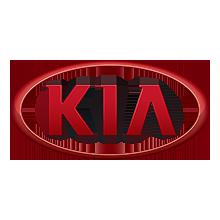 Faszination Auto mit Kia: Erleben Sie mehr als 200 Fahrzeuge! Besuchen Sie die 13. MÜNCHNER AUTO TAGE vom 19. bis 23. Februar 2020.