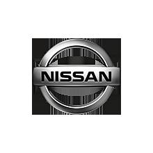 Faszination Auto mit Nissan: Erleben Sie mehr als 200 Fahrzeuge! Besuchen Sie die 13. MÜNCHNER AUTO TAGE vom 19. bis 23. Februar 2020.