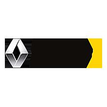 Faszination Auto mit Renault: Erleben Sie mehr als 200 Fahrzeuge! Besuchen Sie die 13. MÜNCHNER AUTO TAGE vom 19. bis 23. Februar 2020.