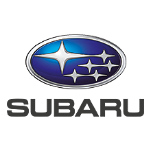 Faszination Auto mit Subaru: Erleben Sie mehr als 200 Fahrzeuge! Besuchen Sie die 13. MÜNCHNER AUTO TAGE vom 19. bis 23. Februar 2020.