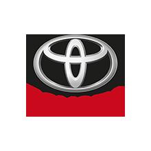 Faszination Auto mit Toyota: Erleben Sie mehr als 200 Fahrzeuge! Besuchen Sie die 13. MÜNCHNER AUTO TAGE vom 19. bis 23. Februar 2020.
