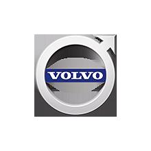 Faszination Auto mit Volvo: Erleben Sie mehr als 200 Fahrzeuge! Besuchen Sie die 13. MÜNCHNER AUTO TAGE vom 19. bis 23. Februar 2020.