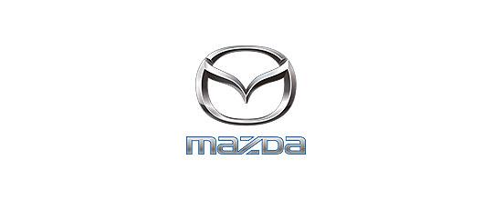 Faszination Auto mit Mazda: Erleben Sie mehr als 200 Fahrzeuge! Besuchen Sie die 13. MÜNCHNER AUTO TAGE vom 19. bis 23. Februar 2020.