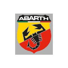 Faszination Auto mit Abarth: Erleben Sie mehr als 200 Fahrzeuge! Besuchen Sie die 13. MÜNCHNER AUTO TAGE vom 19. bis 23. Februar 2020.
