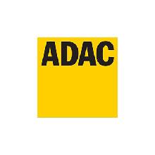 Faszination Auto mit ADAC: Erleben Sie mehr als 200 Fahrzeuge! Besuchen Sie die 13. MÜNCHNER AUTO TAGE vom 19. bis 23. Februar 2020.