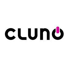 Faszination Auto mit Cluno: Erleben Sie mehr als 200 Fahrzeuge! Besuchen Sie die 13. MÜNCHNER AUTO TAGE vom 19. bis 23. Februar 2020.