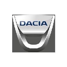 Faszination Auto mit Dacia: Erleben Sie mehr als 200 Fahrzeuge! Besuchen Sie die 13. MÜNCHNER AUTO TAGE vom 19. bis 23. Februar 2020.